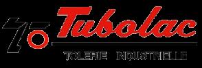 LOGO-TUBOLAC